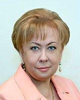 Оніщенко Наталія Миколаївна