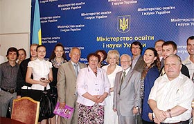технікум Київ