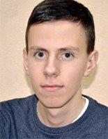 Матат Андрей