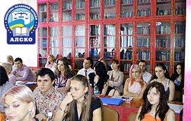Київські коледжі після 9 класу