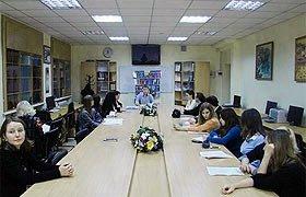 Поступление после 9 класса, Киев