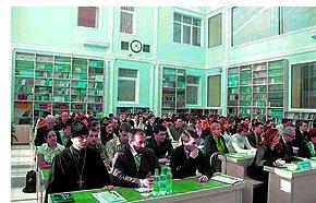 Колледж экономико правовой Киев