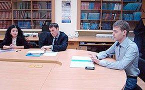 Юридические колледжи в Киеве после 9 класса