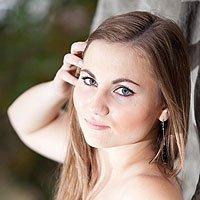 Демина Екатерина