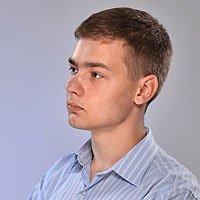 Санченко Дмитрий